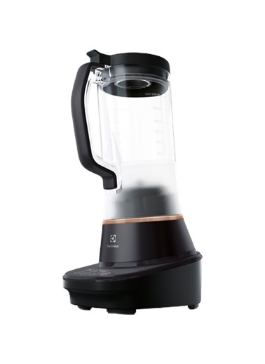 Electrolux E7TB1-4GB Smoothie Blender Renkli